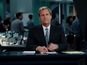 'Newsroom' Aaron Sorkin on Will growth