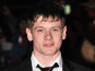 O'Connell may star in This Is England '90