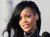 Rihanna, Battleship