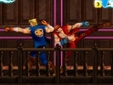 Double Dragon returns this July on XBLA and PSN.
