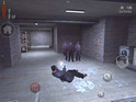 Max Payne releases on iOS with new controls and optimised graphics.