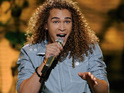 Digital Spy follows all the action as another hopeful heads home on American Idol.