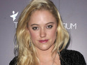 Maika Monroe signs for a role in Jason Reitman's Labor Day.