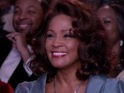 The BET Awards 2012 pay tribute to the late Whitney Houston during the ceremony.
