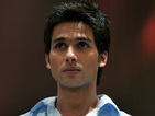 Shahid Kapoor: 'I have few friends in the industry'
