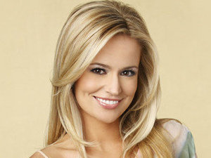 Bachelorette' Emily Maynard: 'I was hurt by Brad Womack's comment