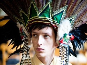 Totally Enormous Extinct Dinosaurs