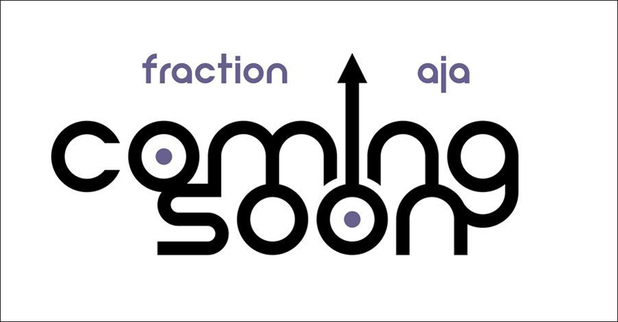Matt Fraction, David Aja collaboration teaser