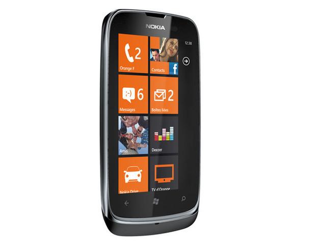 you descargar software zune para nokia lumia 800 gratis thought might