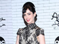 Krysten Ritter: 'Marriage seems scary'