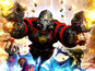 'Guardians' will focus on humanoids