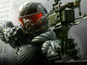 Crysis 3, Fez free on PS Plus in August