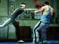 'Sleeping Dogs' 101 trailer - watch