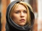 'Homeland', 'Sherlock': Emmy reactions