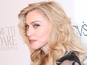 Madonna: 'I needed to be tougher mom'