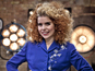Paloma Faith for Jamie Oliver Feastival