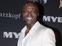 Seal, Hudson for Nobel Peace Concert