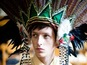 Totally Enormous Extinct Dinosaurs Q&A
