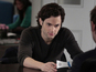 Penn Badgley talks 'Gossip Girl' finale