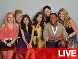 American Idol Final 7 Live