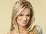 The Bachelorette: Emily Maynard