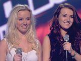 The Voice UK Episode 4 - Indie & Pixie