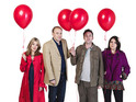 BBC One sitcom Not Going Out rallies to a series high of 4.7 million at 9.30pm.