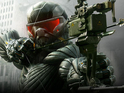 Crysis 3 is confirmed through a leaked listing on EA's Origin service.