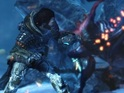 Lost Planet 3 is being developed by Spark Unlimited for release next year.