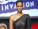 The remaining models fly to Macau in the next episode of America's Next Top Model.