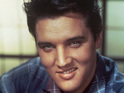 The 1,600-page book was sold on behalf of a British Elvis collector.
