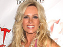 Tamra Barney jokingly asks her fans for help with naming the new show.