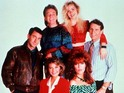 The Fox sitcom could return for new episodes with David Faustino and Christina Applegate.