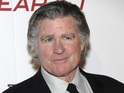 Treat Williams is cast as a pioneer in the field of forensics on CBS show.
