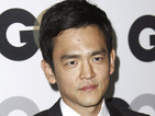 John Cho joins Karen Gillan in ABC comedy Selfie