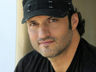 Robert Rodriguez's Matador renewed by El Rey ahead of series premiere
