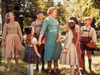 The Sound of Music: Live performance to air on ITV?