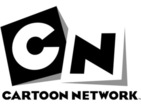 Cartoon Network to reboot Tom & Jerry, launch first mini-series