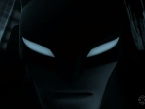 Beware the Batman first teaser trailer