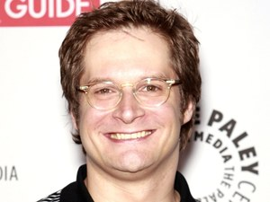 Bryan Fuller
