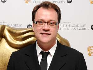 Russell T Davies - The Welsh TV producer and writer, behind the BBC&#39;s revived Doctor Who, is 49 on Friday.