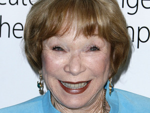 Shirley MacLaine - The Academy Award-winning actress, who will star in the third series of Downton Abbey, turns 78 on Tuesday.