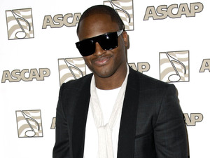 Taio Cruz - The London-born hitmaker celebrates his 29th birthday on Monday.