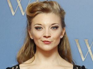 Natalie Dormer