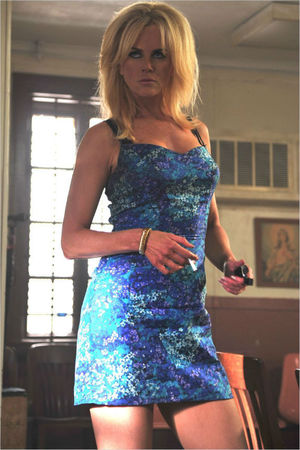 Nicole Kidman, The Paperboy