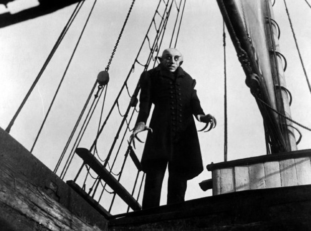 Dracula movies gallery