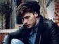 Aiden Grimshaw's 'Is This Love' - listen