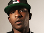 Listen to Skepta's new track 'Shutdown'