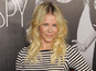 Chelsea Handler, Reid join Shark Week
