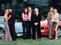 'Footballers' Wives': Tube Talk Gold
